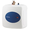 Water Heater-Electric Mini-P-O-U 4Gal Gl4.0 110/120Volts 12.5Amps 1500Watts 0