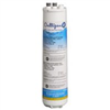 Water Filter Cartridge Icemaker Level 1 Rc-Ez-1 0