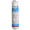 Water Filter Cartridge Icemaker Level 3 Rc-Ez-3 0