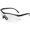 Safety Glasses Banraj Clear Lens Db111 0