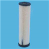 Water Filter Cartridge Micron 20 Flotec Rs1-Ss 0