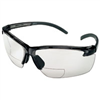 Safety Glasses Bifocal 10061648 0