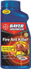 Ant Killer Bayer16Oz Dust 502832B 0
