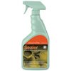 Ceramic Tile Grout Sealer-1Qt  Tlps24Z 0