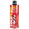 Fuel 50:1 2-Cycle Pre Mixed 6525638 0