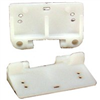 Mobile Home Drawer Slide Bracket Rear Wp-8814C 0