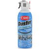 Air Duster-In A Can 8Oz Crc 05185 0