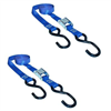 Tie Down Cambuckle Strap 05112 10' 2P 400Lb Breaking Strength 0
