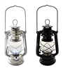 Flashlight-Led Railroad Lantern 03G-30155 0