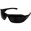 Safety Glasses Brazeau Smoke Lens Torque Frame Xb136 0