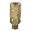 "Air Fitting 1/4"" Coupler Type T 13-125 0"