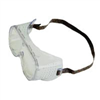 Safety *D* Goggles Impact Resistant 817697 0