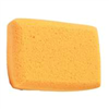 Ceramic Tile Grout Sponge-Medium 49152 0