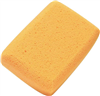 Ceramic Tile Grout Sponge-Large Af2Xl 0