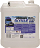 Def Diesel Duel Additive 750152 0