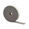 Foam Tape 3/16X1-1/2X30' Camperseal 02352 0