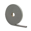 Foam Tape 3/16X3/8X17' High Density 02253 0