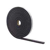 Foam Tape 3/8X1/2X17' Low Density 02097 0