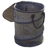 R.V. Collapsible Container 42983 0