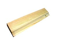 1x6 10 ft 2 105 siding southern yellow pine lumber mg building
