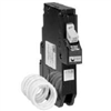 Breaker Combo Arc Fault 20A Chfcaf120 0