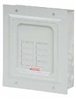 125 Amp 8-Space 16-Circuit Main Lug Indoor Breaker Box BR816L125FDP 0