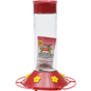 Bird Feeder-Hummingbird 209 30Oz Glass J 0