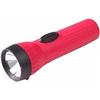 Flashlight-Econo Plastic 2D Whe2D-1A 41-2339 0