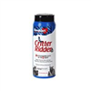 Animal Repellent Critter Ridder 3142 2.2 0