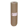 "Masking Paper-12909  9""X180' Roll 0"