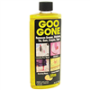 Remover Magic Goo Gone 8Oz Gg12 0