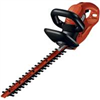 "Trimmer Hedge Electric 18"" Ht018 B&D 0"