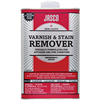 Paint/Varnish Remover Zipstrip 1Qt 7200 0