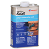 Paint/Varnish Remover-Kutzit 1Pt 1111 0