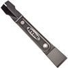 Glazing Tool-02950 2-In1 0