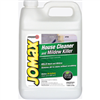 Mold & Mildew Remover 1Gal  Jomax 60101 0