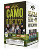 Spray Paint*S*Duck Commander Camo Kit 0
