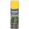 Spray Paint*D*42215 Yellow     Hammerite 0