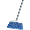 "Broom-Angle All Purpose 12""Dual Fiber 750 0"