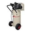 Air Compressor Ingersoll Rand 2Hp 20 Gallon Oil Lubricated, Max Psi 135 P1.5Iu-A9 0