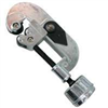Tubing Cutter 1/8 To 1-1/8 Mintcraft 0