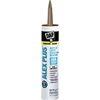 Caulk Acrylic Latex Bronze Alex+ 18124 10Oz 0
