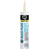 Caulk Acrylic Latex Almond Alex+ 18130 10Oz 0