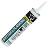 Caulk Butyl Flex Grey 18188 10Oz 0