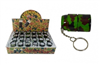 Flashlight-08-0861 6-Led Keychain Camo 0