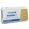 Insulation*D*901400 Insulsafe Loose Fill Certainteed,Covers 67.1Sq Ft @ R30 0