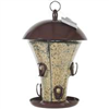 Bird Feeder-510 Lb Easy Fill Deluxe 0
