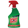 Cleaner Spray-N-Wash Stain Remover 22Oz. 62338-00230 0