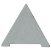 Glazier Points-Triangle No.2 Pk 08-511 0