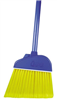 Broom-Angle 700 W/Steel Handle 0